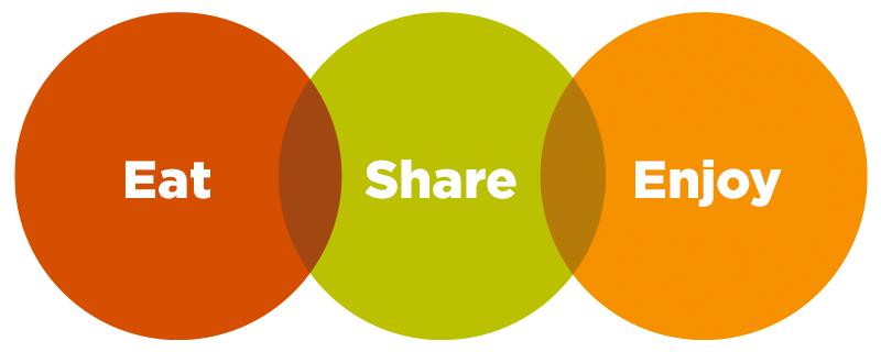 lsa-eat-share-enjoy